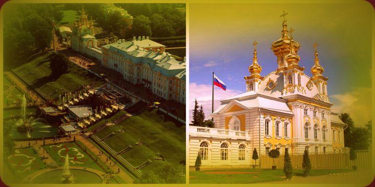palacio peterhof3