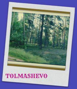 TOLMA